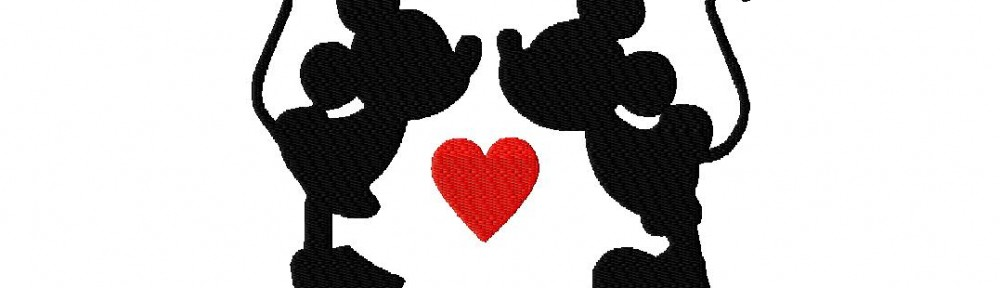 Mickey-and-Minnie-Kiss-Silhouett 17-Jan-2013 15:55 40k