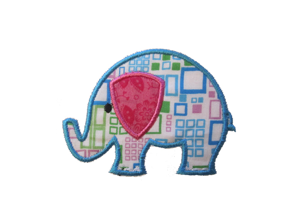 Free Elephant Embroidery Design  2017  2018 Best Cars
