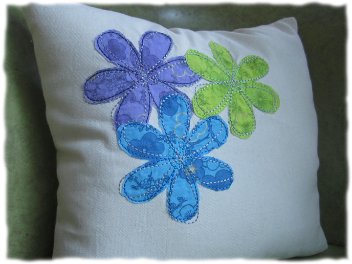 Coupon For Embroidery Designs