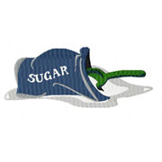smallsugarbag