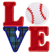 smalllovebaseball