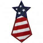 4th-of-July-Tie-Applique-5_5-Inch
