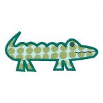 Alligator-001-Applique-5_5-Inch