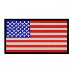 American-Flag-Stitched-5_5