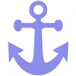Anchor-Stitched-5_5-Inch