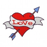 Arrow-Heart-Stitched-5_5-Inches