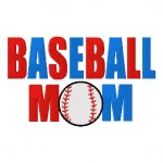 Baseball-Mom-Stitched-5_5-Inch
