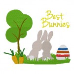 Best-Bunnies-Stitched-5_5-Inch