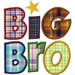Big-Bro-Applique-6X10-Hoop1