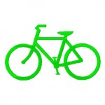 Bike-Sign-Satin-5_5-Inch