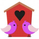 Birdhouse-Birds-Stitched-5_5-Inch
