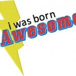Born-Awesome-6X10-Hoop