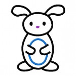 Bunny-Applique-5_5-Inch