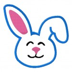 Bunny-Face-Applique-5_5-Inch