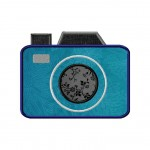 Camera-Applique-5_5-Inch1