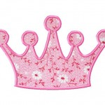 Crown-Applique-6_5-Inch
