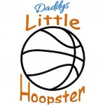 Daddys-Hoopster-6_85-Inch