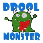 Drool-Monster-Stitched-5_5-Inch