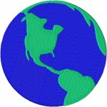 Earth-Stitched-5_5-Inch