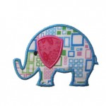 Elephant-Applique-Example-Lower-Res