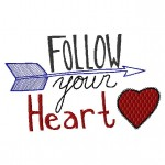 Follow-Your-Heart-6X10-Hoop