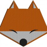 Fox-Face-Stitched-5_5-Inch