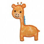 Giraffe-Applique-Example-Lower-Res