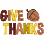 Give-Thanks-6X10-Hoop