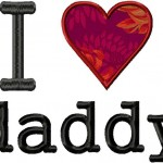 I-Heart-Daddy-6X10-Hoop2