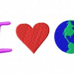 I-Heart-Earth-Stitched-5_5-Inch