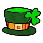 Leprechan-Hat-Stitched-5_5-Inch