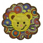 Lion-Face-Applique-Example-Lower-Res