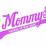 Mommys Rookie of the Year Machine Embroidery Design