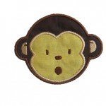 Monkey-Face-Example-Lower-Res