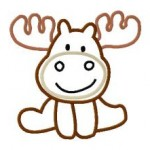 Moose-Applique-5_5-Inch