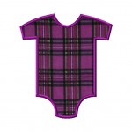 Onsie-Applique-6-Inch