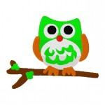 Owl-on-Branch-Stitched-5_5-Inch