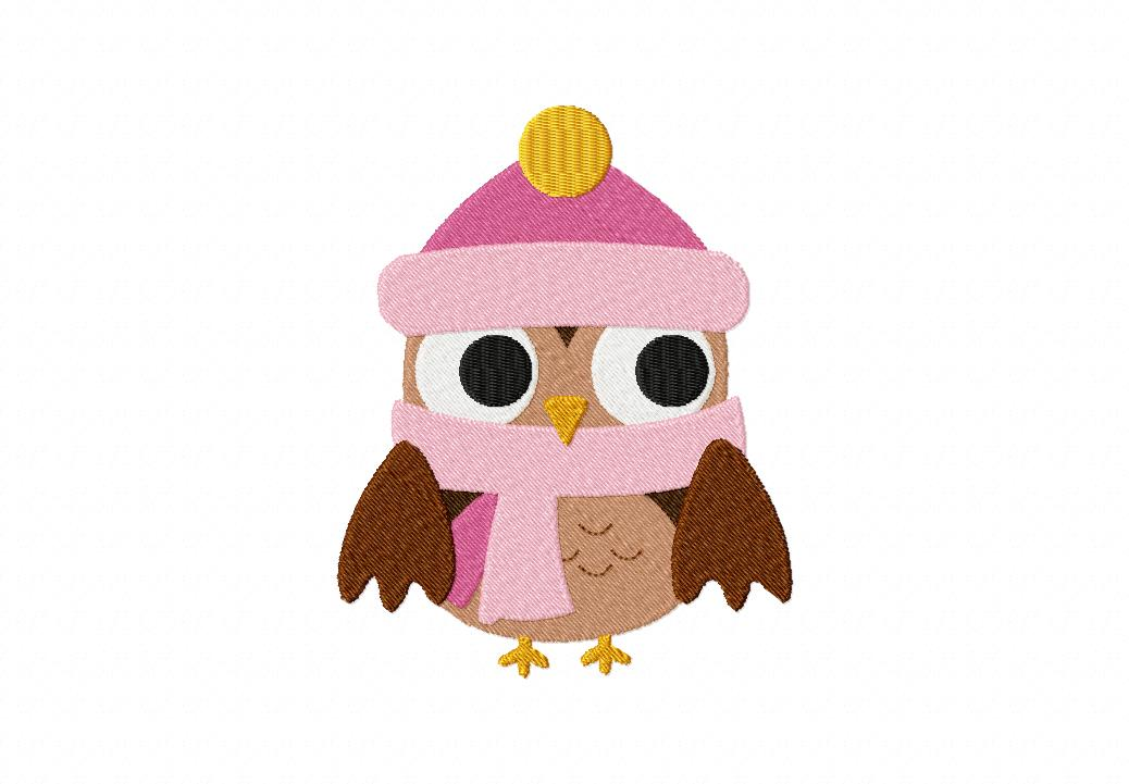 Image result for winter owl