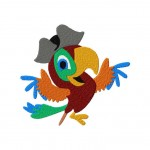 Parrot-Pirate-Stitched-5_5-Inch