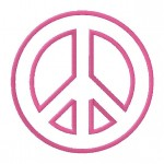 Peace-Sign-Applique-5_5-Inches