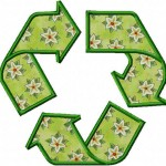Recycling-Symbol-Applique-5_5-Inch