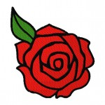 Rose-Stitched-5_5-Inch