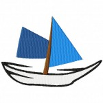 Sail-Boat-Stitched-5_5-Inch