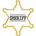 Sheriff-Badge-Applique-6_5-Inch-300x300