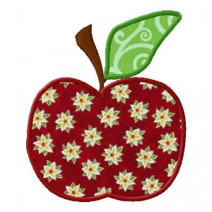 Simple-Apple-Applique-5_5-Inch-copy