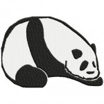 Sleepy-Panda-Stitched-5_5-Inch