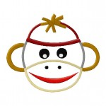Sock-Monkey-Boy-Applique-5_5-Inch