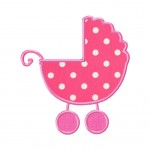 Stroller-Applique-6-Inch