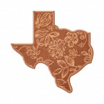 Texas-Applique-6-Inch