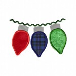 Three-Lights-Applique-5_5-Inch